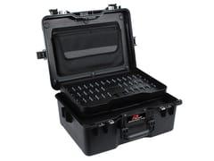 Valigia portautensili impermeabile IP67PC800 - MUNGO