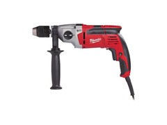 Trapano a percussione PD2E 22R - MILWAUKEE ELECTRIC TOOL CORPORATION