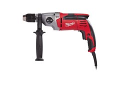 Trapano a percussione PD2E 24R - MILWAUKEE ELECTRIC TOOL CORPORATION
