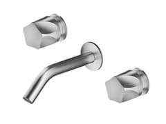 PE287 | Miscelatore per lavabo