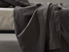 Lenzuola in cotonePEACH | Lenzuola - SOCIETY LIMONTA