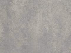 Pavimento/rivestimento effetto cemento PEARL MIND - Maxfine Roads