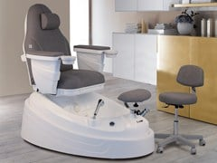 Poltrona per pedicure PEDI SPA - LEMI GROUP