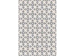Tappeto fatto a mano in lana merinoPELAI - BARCELONA RUGS