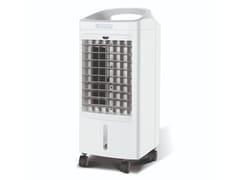 Ventilatore PELER 4E - Raffrescatori