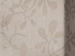 Tessuto a tinta unita in linoPELLAVA - EQUIPO DRT
