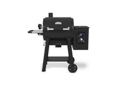 Barbecue a pelletPELLET REGAL 400 - BROIL KING ITALIA • MAGI&CO