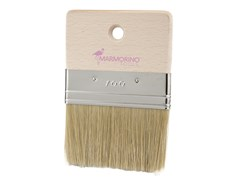 Pennello decorativo PENNELLO BROSSE 100 - 3M