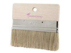 Pennello decorativo PENNELLO BROSSE 150 - 3M