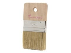 Pennello decorativo PENNELLO BROSSE 70 - 3M
