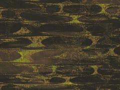 Tessuto stampato in poliesterePENTALION - KOHRO