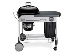 Barbecue a carbone PERFORMER PREMIUM GBS 57 CM - WEBER STEPHEN PRODUCTS ITALIA