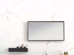 PORCELANOSA Grupo, PERSIAN Rivestimento in gres porcellanato effetto marmo