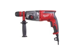 Tassellatore PH 26TX - MILWAUKEE ELECTRIC TOOL CORPORATION