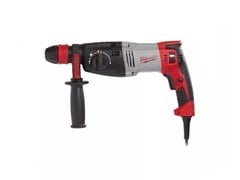 Tassellatore a tre modalità PH 28 - MILWAUKEE ELECTRIC TOOL CORPORATION