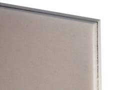 POLYMAXITALIA, PHONOTER Pannello pluristrato fonoassorbente