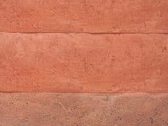 Decor, PIANELLE Rivestimento / Pannelli per controsoffitto in pietra ricostruita