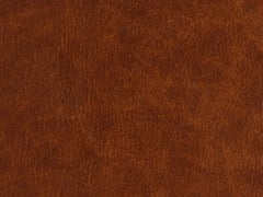 Finta pelle ignifugaPICASSO | Tessuto - ABITEX