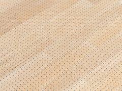 Pavimento in legnoPICO BOIS BLUE - MUTINA