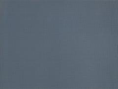 Pavimento/rivestimento in gres porcellanato PICO UP BLUE - PICO