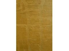 Tappeto fatto a mano rettangolare in lanaPIEL - BARCELONA RUGS