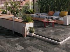 Panaria Ceramica, PIERRE DES REVES | Pavimento/rivestimento  Pavimento/rivestimento