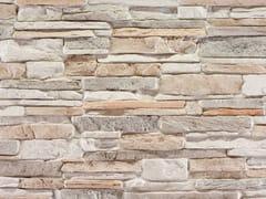 Decor, PIETRA ASIAGO Rivestimento in pietra ricostruita