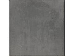 Gres PorcellanatoPIETRA BAUGÉ | Antracite - CASALGRANDE PADANA