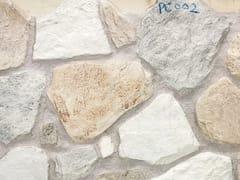 Rivestimento in pietra ricostruitaPIETRA CALIZIA - NEW DECOR
