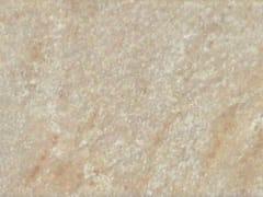 Piastrelle effetto pietraPIETRA Dorata - AREA CERAMICHE