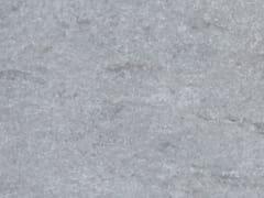 Piastrelle effetto pietraPIETRA Grigia - AREA CERAMICHE