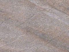 Piastrelle effetto pietraPIETRA Porfido - AREA CERAMICHE