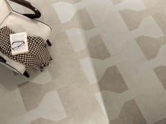 Casa dolce casa - Casamood, PIETRE/3 Pavimento/rivestimento in gres porcellanato
