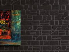 Ceramica Rondine, PIETRE DI FIUME Pavimento/rivestimento effetto pietra per interni ed esterni