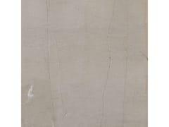 Gres PorcellanatoPIETRE DI PARAGONE | Grigio Tao - CASALGRANDE PADANA