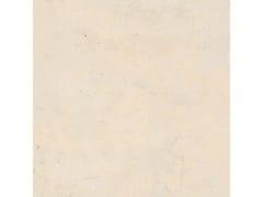 Gres PorcellanatoPIETRE DI PARAGONE | Luni - CASALGRANDE PADANA