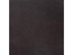 Gres PorcellanatoPIETRE ETRUSCHE| Manciano - CASALGRANDE PADANA