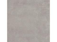 Gres PorcellanatoPIETRE ETRUSCHE| Paestum - CASALGRANDE PADANA