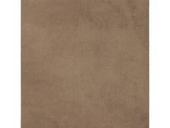 Gres PorcellanatoPIETRE ETRUSCHE| Pitigliano - CASALGRANDE PADANA