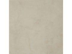 Gres PorcellanatoPIETRE ETRUSCHE| Saturnia - CASALGRANDE PADANA