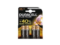 PilePILE DURACELL - ICOS