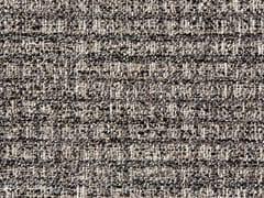 Tessuto da tappezzeriaPILGRIM - ZIMMER + ROHDE