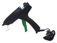 Pistola per colla a caldoPISTOLA INCOLLATRICE - SARATOGA INT. SFORZA