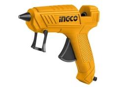 Pistola per colla a caldoPISTOLA PER COLLA A CALDO GG148 - INGCOITALIA.IT - XONE
