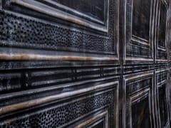 Artstone Panel Systems, PLAFONT Pannello con effetti tridimensionali in fibra di vetro per interni/esterni