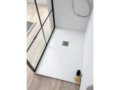 Piatto docciaPLAN | Piatto doccia - TAMANACO