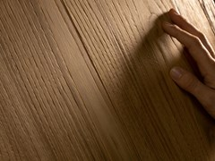 Parquet in castagnoPLANCE | Parquet in castagno - T.T. PROJECT INTERNATIONAL