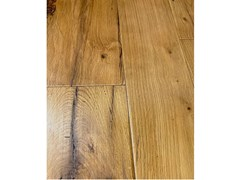 Parquet in roverePLANCE | Parquet in rovere - T.T. PROJECT INTERNATIONAL