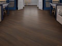Pavimento in gres porcellanato effetto legnoPLANKS - CASALGRANDE PADANA