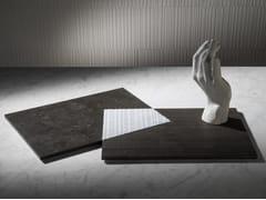 Vassoio in pietra naturale PLAT-EAU Classic 03 - PLAT-EAU